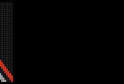 Te Mana Raraunga logo
