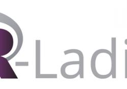 R-LadiesAKL logo