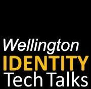 Wellington Identity Tech Talks