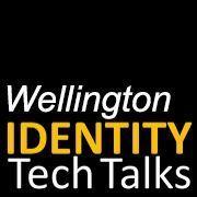 Wellington Identity Tech Talks