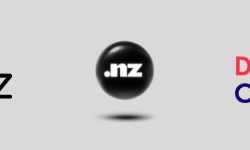 InternetNZ .NZ Domain Name Commission